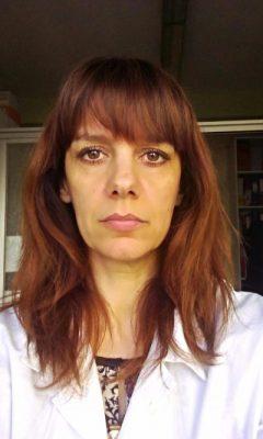 Touloumi Olga