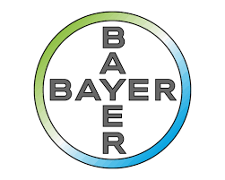 BAYER – SCHERING HELLAS