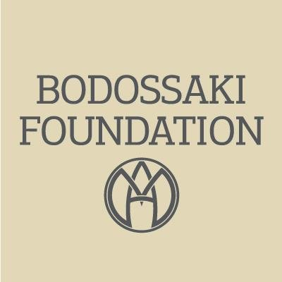 Bodossaki Foundation